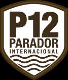 P12 Jurerê