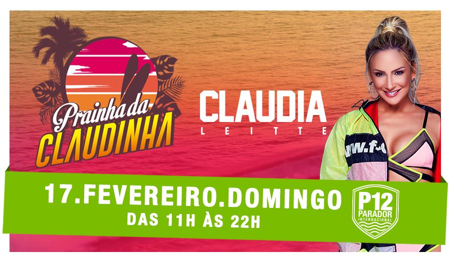 full_Claudia_17fev_P12_2