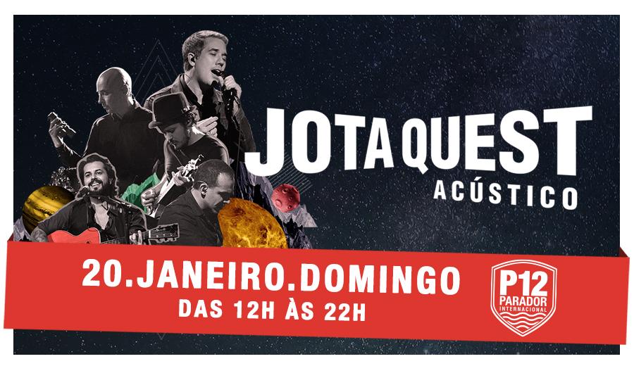 full_JQ_20janeiro_P12_2