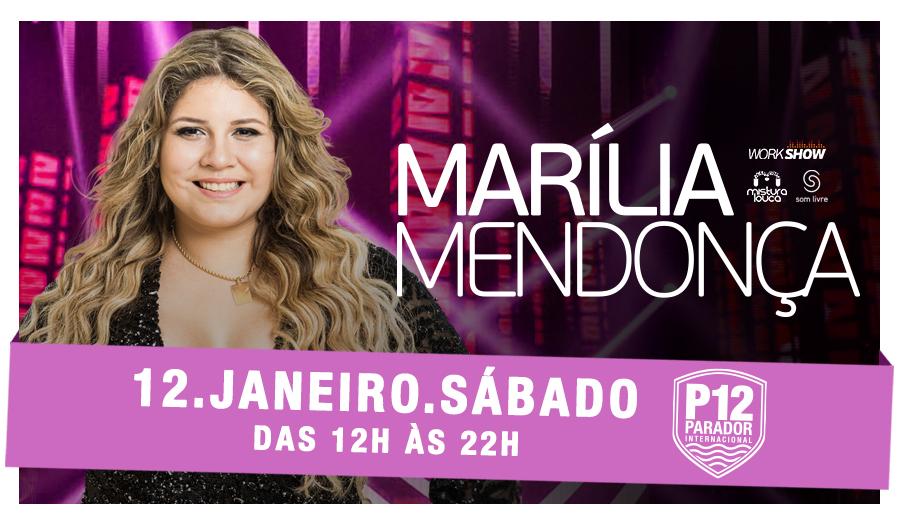 full_MariliaM_12janeiro_P12_2