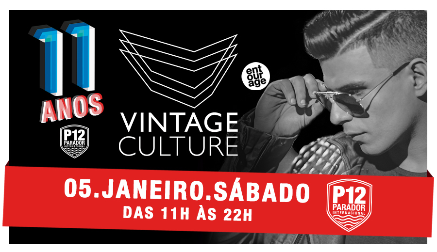 full_Vintage_05janeiro_P12