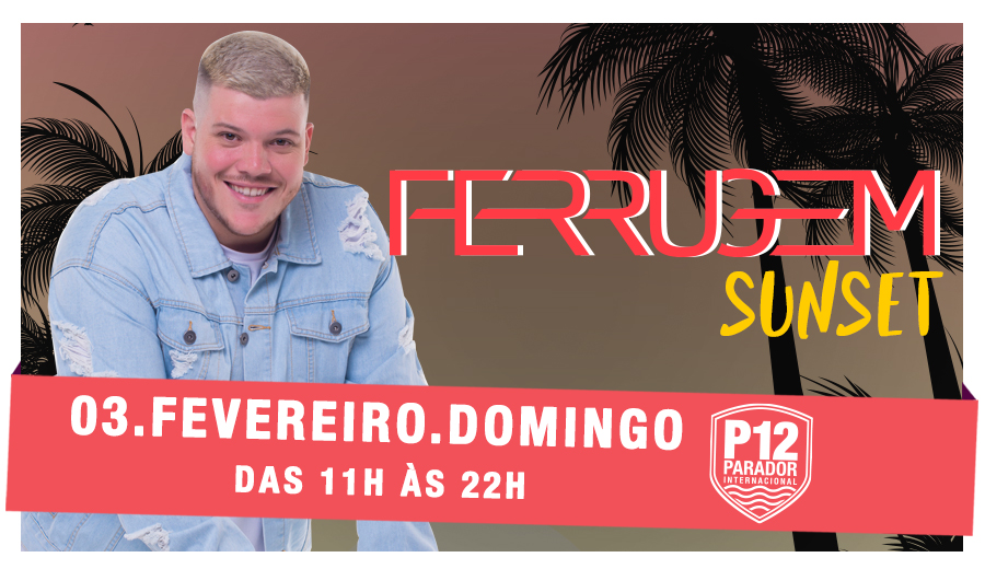 full_ferrugem-03-02