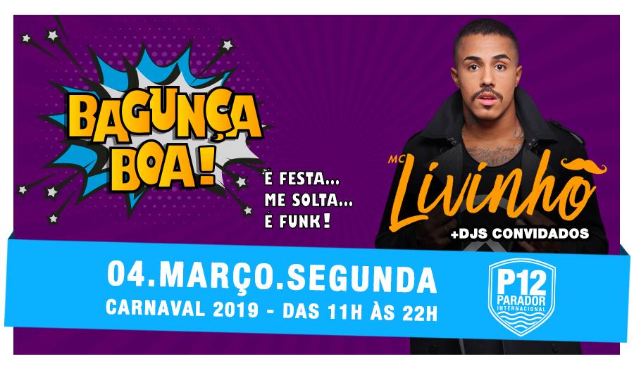 full_p12--BaguncaBoa-04-03