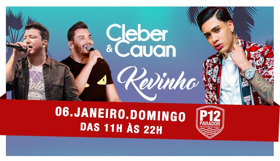 full_p12_Cleber-e-Cauan-e-Kevinho--06-01