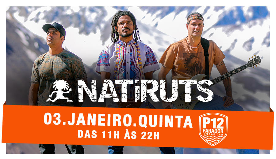 full_Natiruts_p12_03jan_3