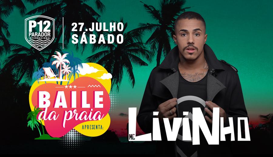 full_27julho_bailedapraia_Livinho2