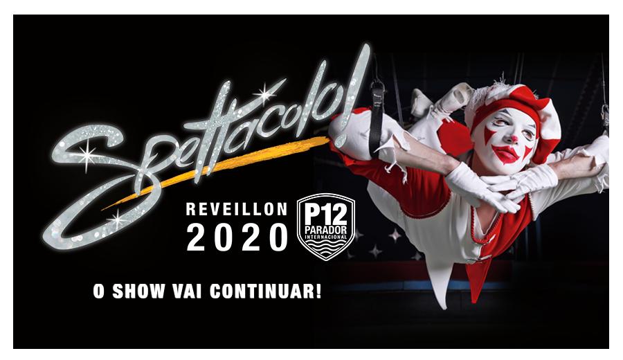 full_spettacolo2020