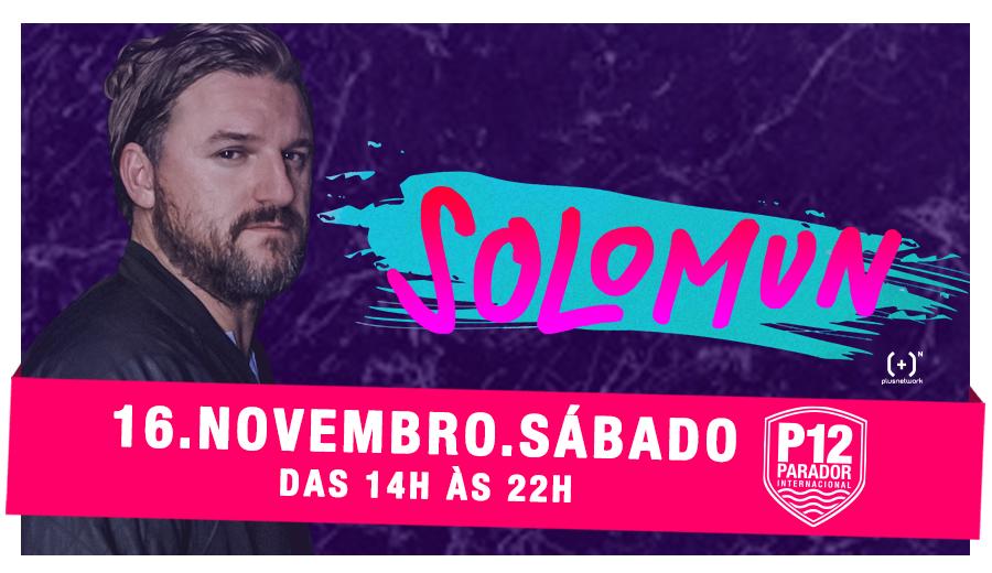 full_16novembro_solomun
