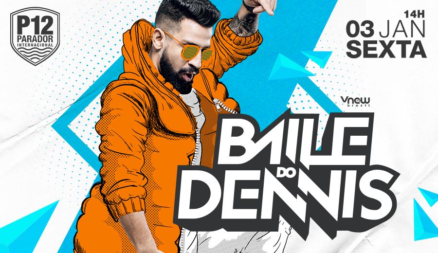 FULL---Baile-do-Dennis---03janeiro