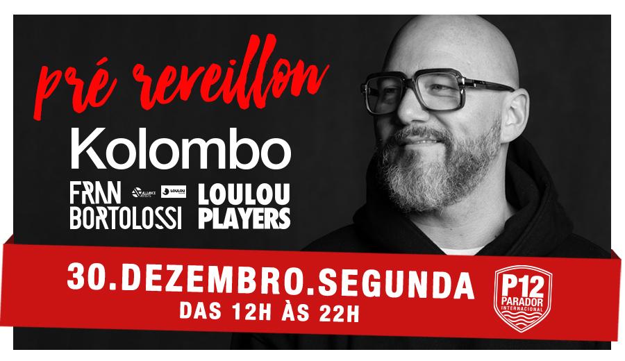 FULL---Kolombo---30dezembro