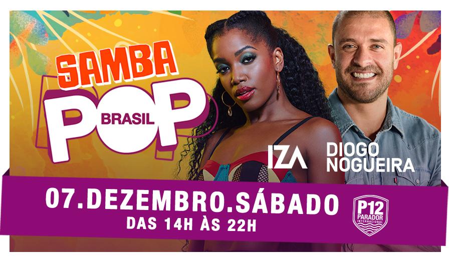 FULL---SambaPopBrasil---07dezembro-2