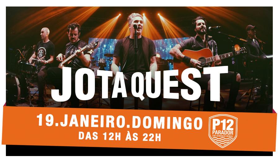 full_JotaQ_19janeiro_P12