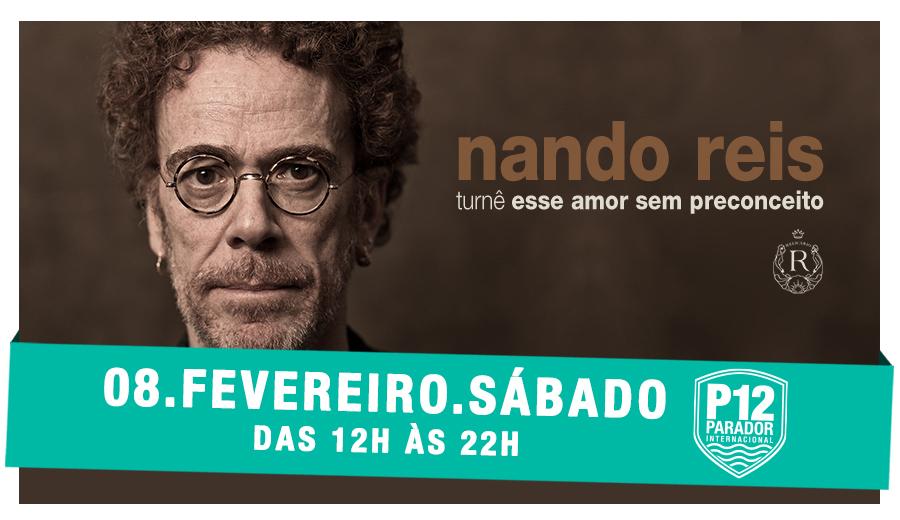 full_NandoReis_08fevereiro_P12