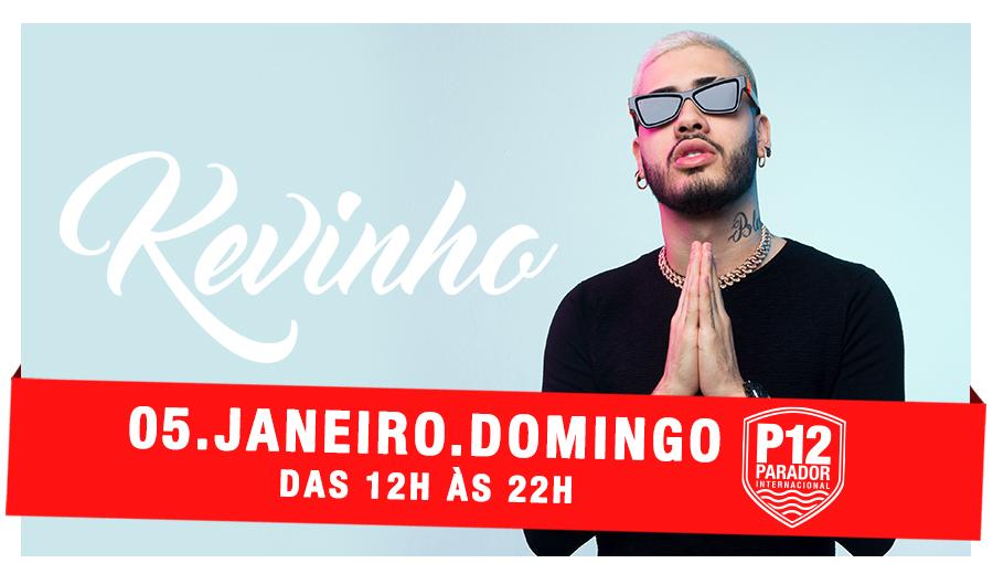 full_kevinho-05janeiro_P12