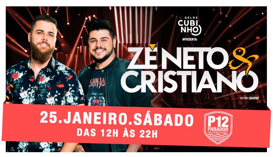 full_kevinho_ZeNetoCristiano_25janeiro_P12