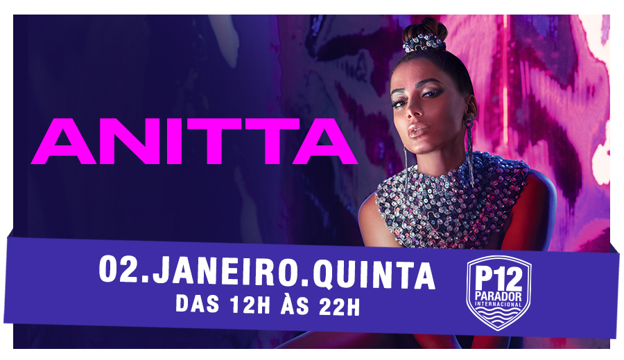 full_p12_02jan_anitta