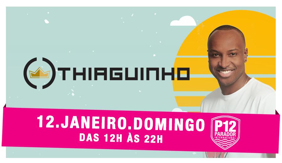 full_p12_12jan_thiaguinho3