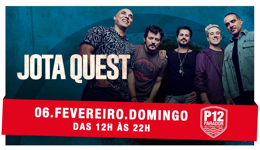 full_p12_06fevereiro-JotaQuest
