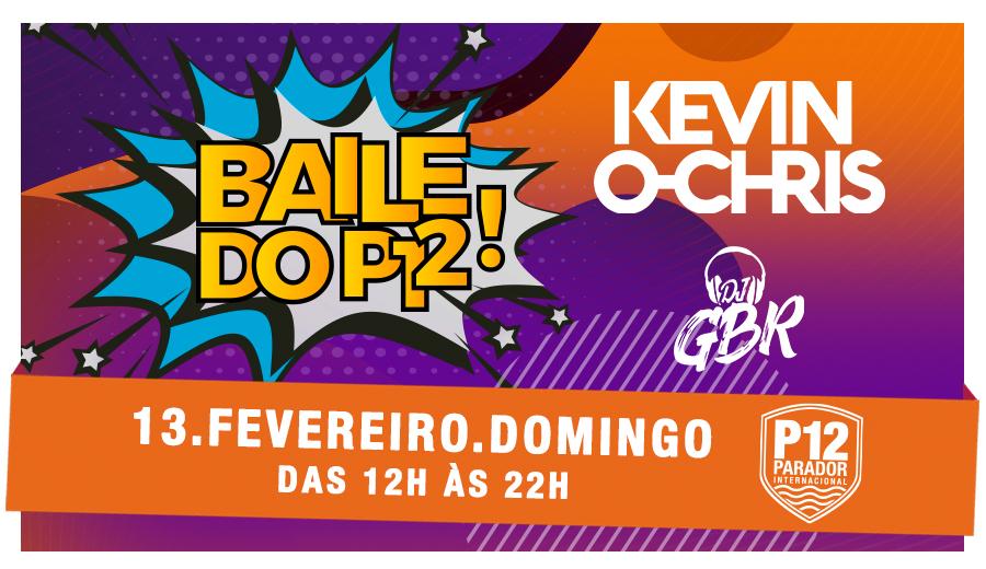 full_p12_13fev-Kevin-2