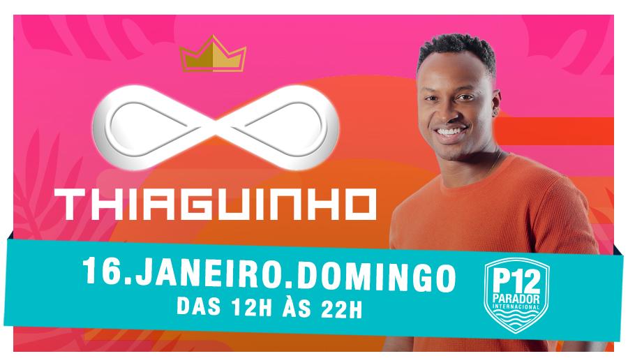 full_p12_16jan-thiaguinho