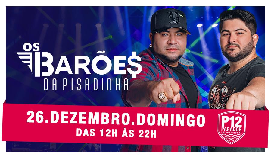 full_p12_26dez-Baroes