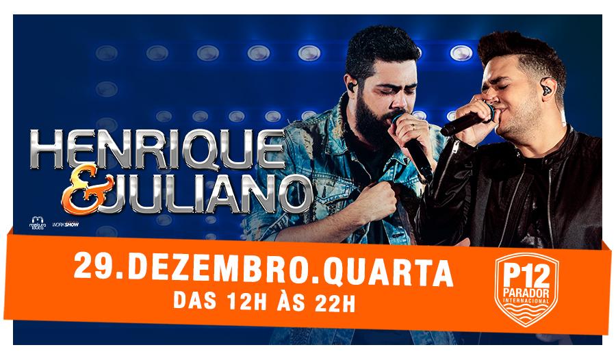 full_p12_29dez-HenriqueJuliano