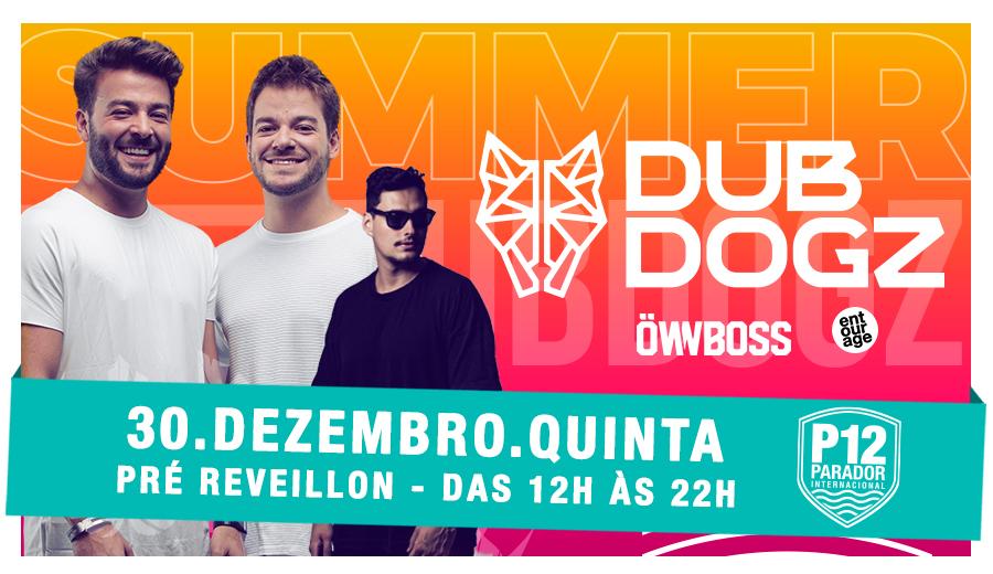 full_p12_30dez-Dubdogz