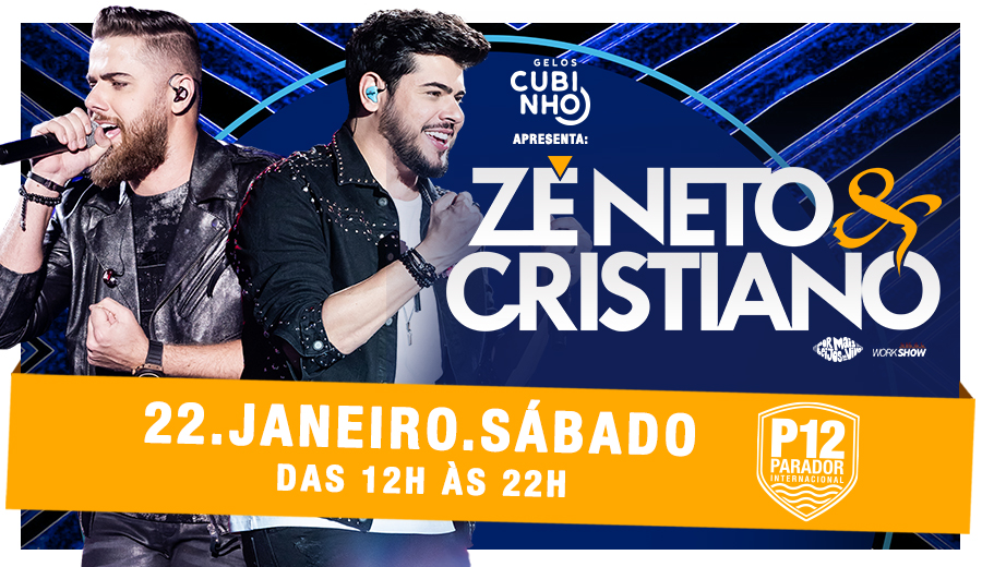 full_p12_22jan-ZeNeto&Cristiano